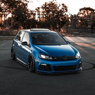 S l a m m e d 🥵🥵  @jaedyn__23 x @alvarez_media  #cleanazfk #crazycleanculture #cleanculture #autocare #onitsarse #lowlifestyles #cleanasf #aussiecars #noboringcars #vwlove #volkswagen #vwlife #carswithnolimits #carpeople #cleanaf #lowlifestyle #detailersunite #carsgram #dailydriven #automotivephotography #carswithoutlimits #cardetailing #caroftheday